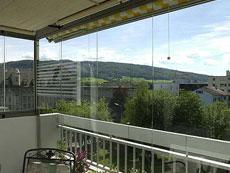 Panoramik çatı: artı ve eksileri 80